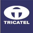 Boutique Tricatel
