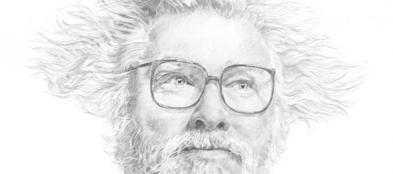 R. Stevie Moore : Le Wizard of POPZ