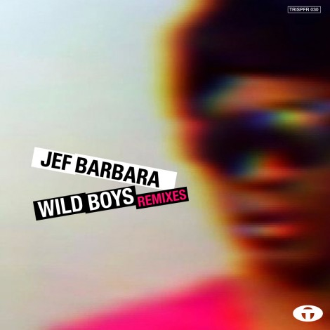 Wild Boys Remixes