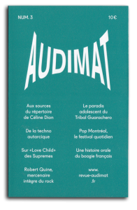 Audimat-3-icone-512x785